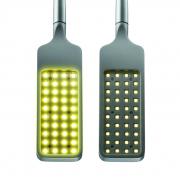 Lampa Flexlight