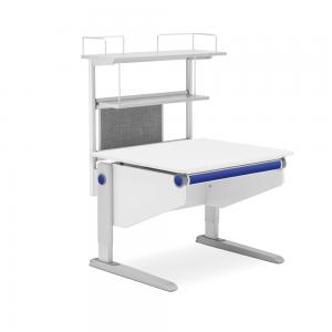 Flex Deck Winner Compact