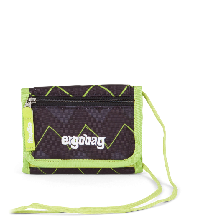 Organizator neck pouch ErgoBag
