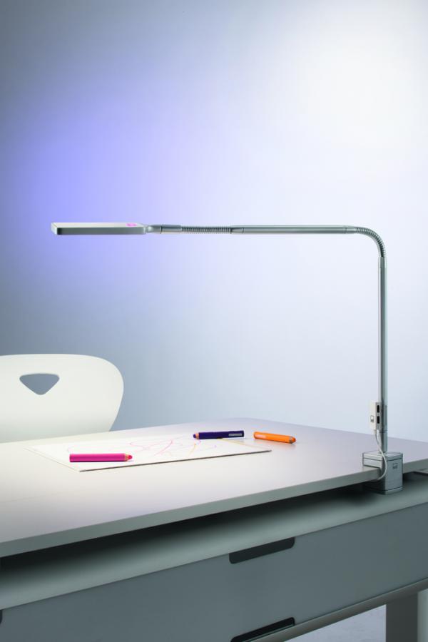 Lampa de birou Flexlight