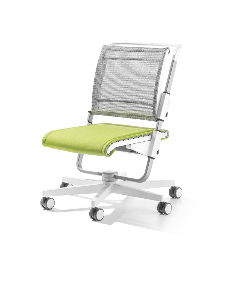 Pernă de șezut pentru Scooter 15