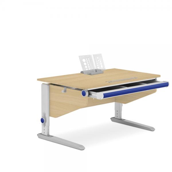 Birou ergonomic pentru copii Winner Clasic