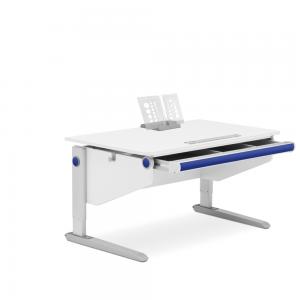 Birou ergonomic pentru copii Winner Comfort