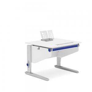 Birou ergonomic pentru copii Winner Compact Clasic