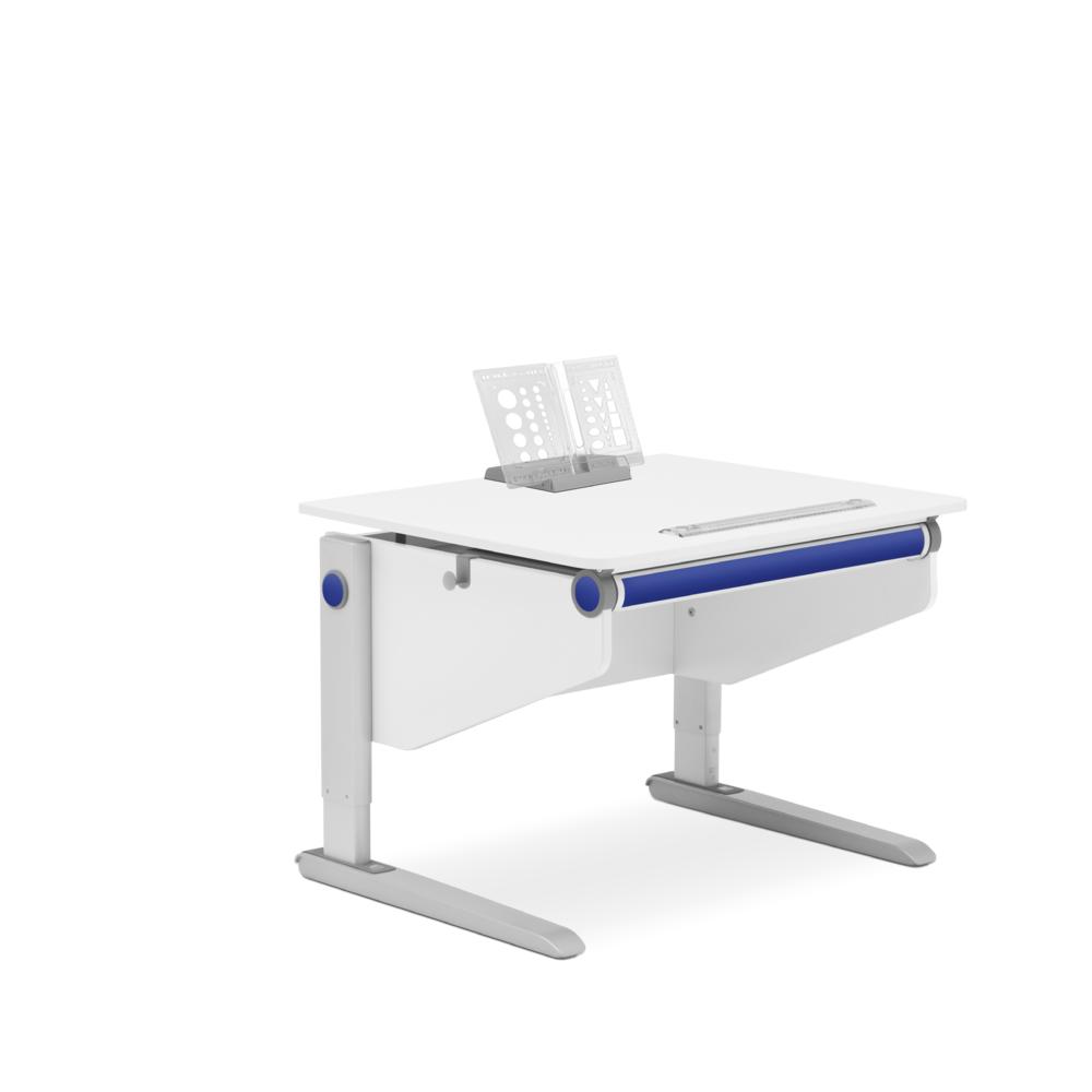 Birou ergonomic pentru copii Winner Compact Comfort
