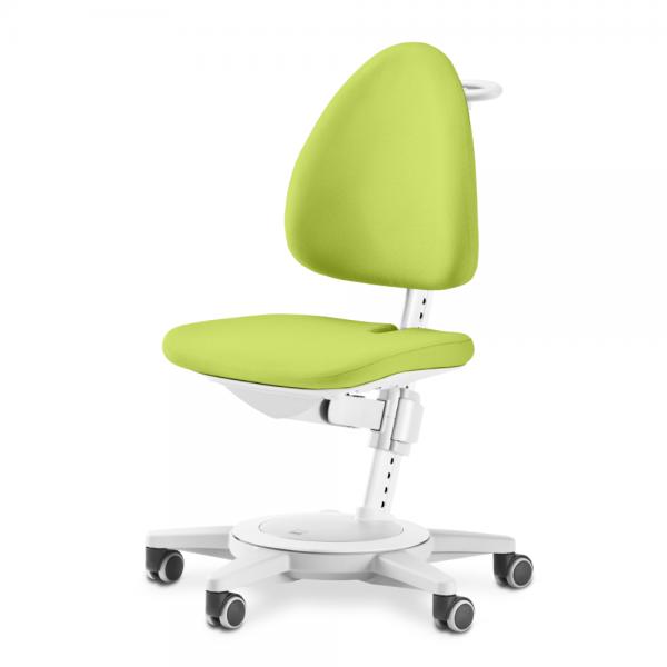 Tapiserie pentru scaun Maximo 15