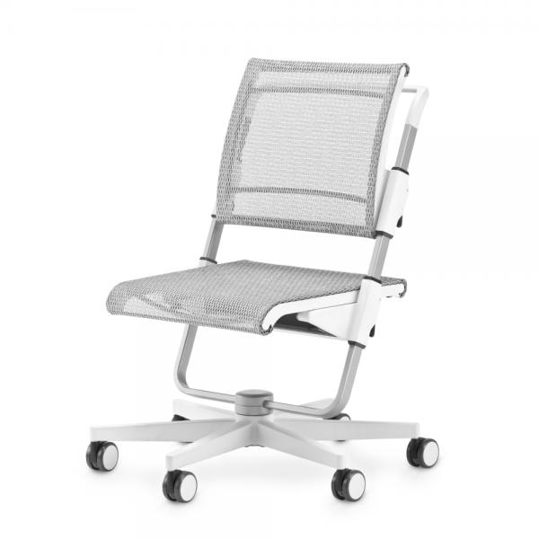Scaun ergonomic pentru copii Scooter 15