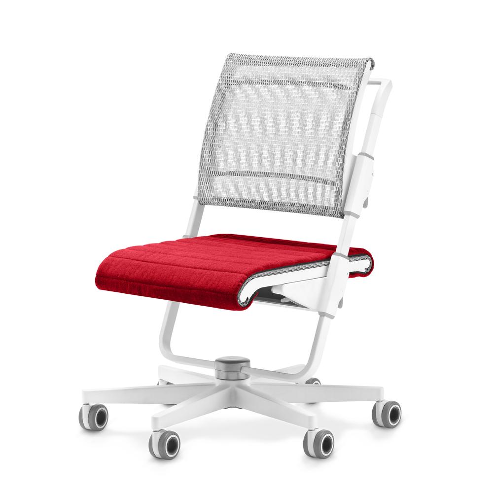Tapiserie pentru șezut pentru scaunul S6