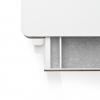 Birou ergonomic T7 XL