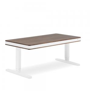 birou ergonomic T7 XL exclusiv - nuc