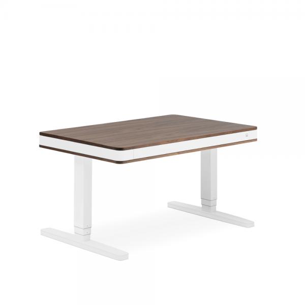 birou ergonomic T7 exclusive varianta nuc