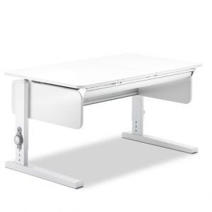 birou ergonomic pentru copii Champion Classic