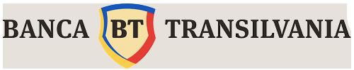 banca-transilvania-transparent-logo-2