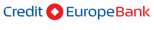 credit-europe-bank-transparent-logo-3